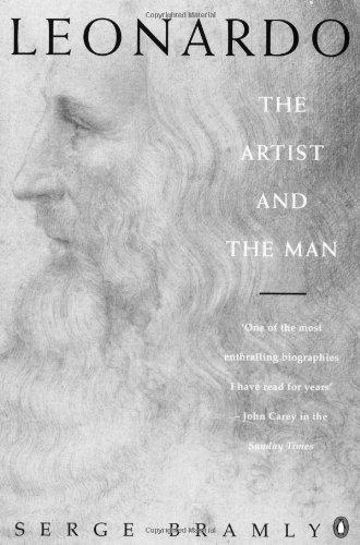 Leonardo De Mens En Zijn Kunst Yoroy